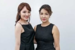 Diva Mỹ Linh lần đầu trổ tài làm stylist cho 'gà cưng'