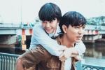Trương Quỳnh Anh - Tim phá bỏ lời thề 'độc' sau lễ cầu hôn lãng mạn