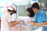 Phát ghen với mức lương cao ngất ngưởng của nhân viên VNPT