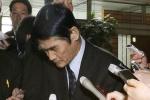 Câu nói khiến Bộ trưởng Nhật Bản phải từ chức