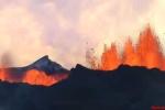Phát hiện 'địa ngục' khổng lồ ảnh hưởng đến sự tồn vong của trái đất ở miền tây nước Mỹ