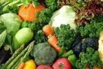 Chế độ ăn này sẽ giúp cải thiện 'chất lượng tinh trùng'