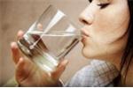 Thực hư việc uống nước đun sôi để nguội có thể gây ung thư