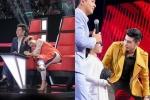 Giọng hát Việt nhí: Đông Nhi ca hát hết lời vẫn không 'hấp dẫn' bằng Noo Phước Thịnh