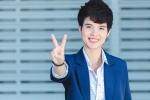 Không phải Sơn Tùng M-TP, Vũ Cát Tường mới là HLV cuối cùng của The Voice Kids
