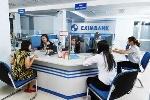 Ngân hàng Nhà nước 'khoe' nợ xấu giảm, ngân hàng thương mại vẫn rất lo lắng