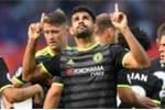 Hàng thủ mắc lỗi, Chelsea đứt mạch thắng dưới thời Conte