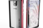 Ảnh Samsung Galaxy S8 bất ngờ lộ diện