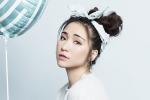 Hòa Minzy:  'Tôi đã muốn lấy chồng và làm mẹ các em bé'