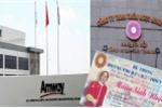 Hàng loạt sai phạm tại Amway Việt Nam và Thiên Ngọc Minh Uy: Phải làm rõ dấu hiệu vi phạm