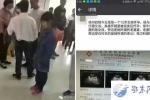 Bé gái Việt Nam 12 tuổi mang thai tại Trung Quốc: Phanh phui ra đường dây buôn người 'khủng'