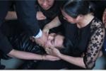 Mẹ bé gái người Việt chết tại Nhật ngất lịm bên thi thể con gái