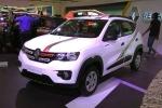 Những mẫu ô tô giá rẻ từ 100 triệu đồng 'đại náo' trong năm Đinh Dậu