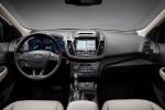 noi that ford escape 2017