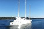 Sailing-Yacht-A-1
