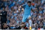 Video kết quả Man City 3-1 Hull City: Sát thủ Aguero trở lại hạ gục Hull City