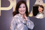 Hồng Đào: 'Tôi không giành giật chương trình với Việt Hương'