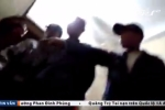 Toàn cảnh vụ phóng viên VTC và đồng nghiệp bị hành hung tại lò mổ
