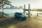 gia ford escape 2017