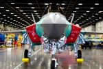 the-f35-is-natos-latest-fifth-generation-fighter-and-is-coming-into-service-for-parts-of-the-us-military-this-year-too-its-slower-than-the-su-35-and-with-a-shorter-range