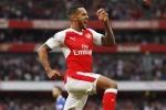 Link sopcast xem bóng đá trực tiếp Arsenal vs Basel