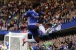 Video kết quả Chelsea vs Sunderland: Chelsea thắng giòn giã ngày nâng cúp vô địch Ngoại hạng Anh