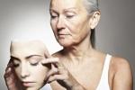 Loại thuốc mới giúp con người có thể sống tới 120 tuổi