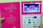 Vé xem Hoa hậu Việt Nam giá 25 triệu đồng vẫn không đủ để bán