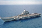 5-aircraft-carriers-the-admiral-kuznetsov-russias-only-aircraft-carrier-can-carry-up-to-52-aircraft-and-is-more-than-1000-feet-long-it-is-highly-outdated-however