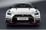 Siêu xe Nissan GT-R Nismo 2017 công bố mức giá