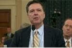 FBI xác nhận đang điều tra cáo buộc Nga can thiệp bầu cử ở Mỹ