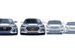 2018-hyundai-sonata-facelift-range-02