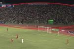 Bóng đá Việt Nam ngỡ ngàng trước điều không thể tin nổi trong trận Campuchia vs Indonesia