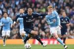 Trực tiếp Real Madrid vs Man City, Link xem trực tuyến giải bóng đá ICC Cup 2017
