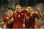Công Vinh 'thất nghiệp' trước AFF Cup 2016: Tốt cho tuyển Việt Nam