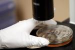 Công bố khoa học mới: Tiêm tế bào gốc để chữa rối loạn cương dương