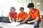 Tra cứu điểm thi THPT quốc gia 2016 cả các thí sinh cùng họ