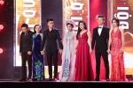 Hinh anh Than tuong bolero: Hoc tro Quang Le khien Le Quyen me man 4