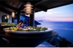 'Khách sạn 5 sao hàng đầu Việt Nam' xướng danh InterContinental Danang Sun Peninsula Resort