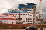 Bộ Công Thương 'giục' TKV đẩy nhanh tiến độ 2 dự án tổ hợp bauxite
