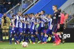 Link xem trực tiếp Deportivo vs Barcelona vòng 27 La Liga