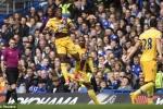 Video kết quả trận Chelsea vs Crystal Palace: Chelsea thua sốc trên sân nhà