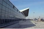 Những vụ hacker tấn công sân bay đình đám trên thế giới