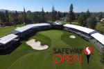 Những điều chưa biết về Safeway Open với tổng giải thưởng 6 triệu USD
