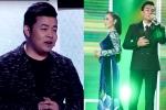 Thần tượng bolero: Học trò Quang Lê khiến Lệ Quyên mê mẩn