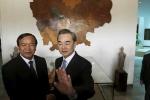 Trung Quốc 'bắt tay' Campuchia, Lào và Brunei: Kẻ thâm hiểm, người vì lợi riêng