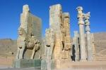 Tiết lộ về những nền văn minh bí ẩn bị lãng quên