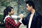 Chồng cũ Đổng Khiết phủ nhận yêu đàn chị Y Năng Tịnh