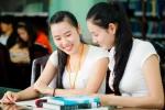 Học phí đại học năm học 2015-2016 tăng vọt