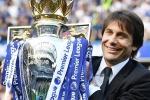 Thách thức quyền lực ở Chelsea, Antonio Conte lâm nguy